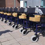 akülü_tekerlekli_sandalye