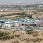 Ankara Rehabilitasyon