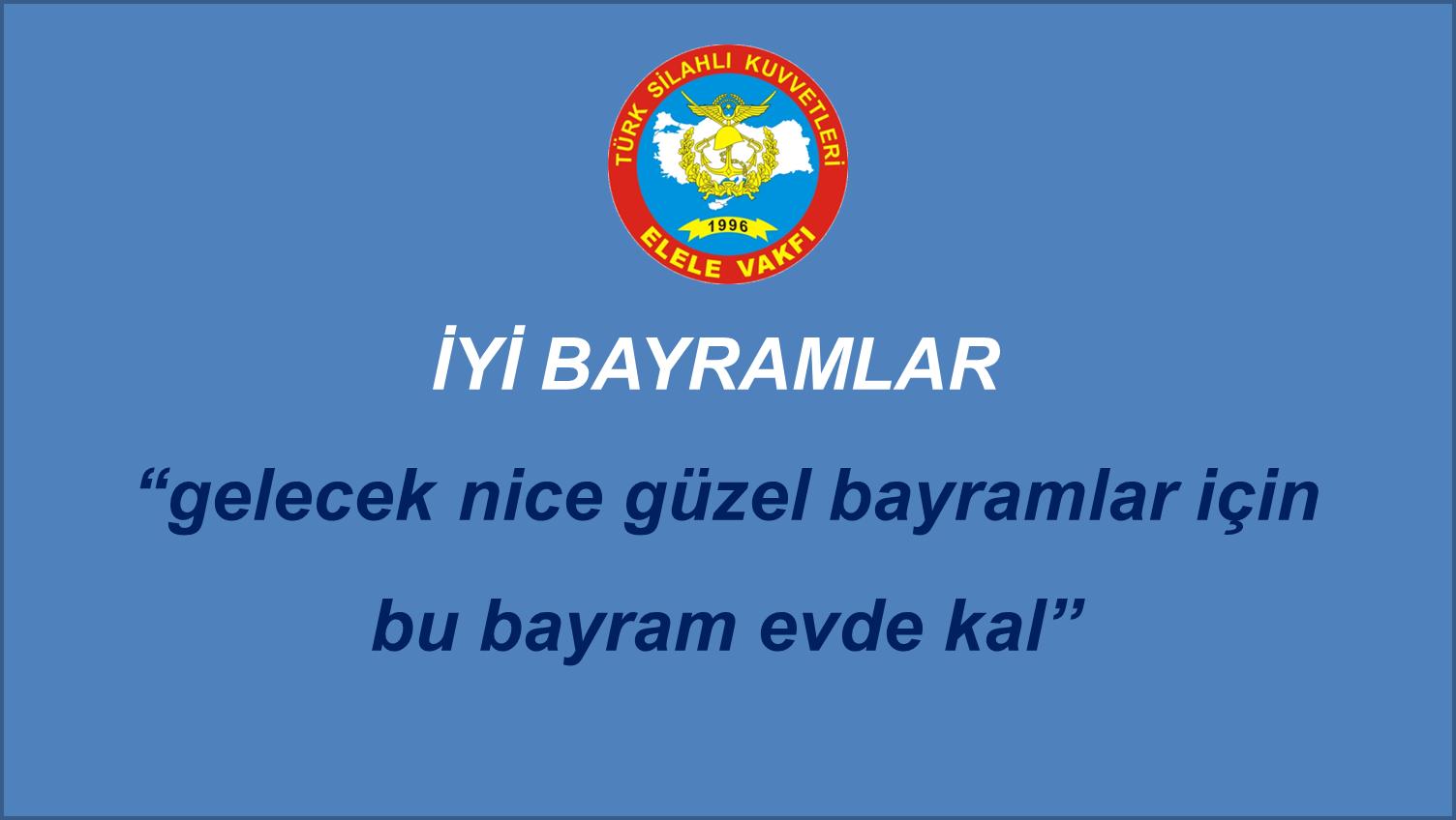 bayram2020