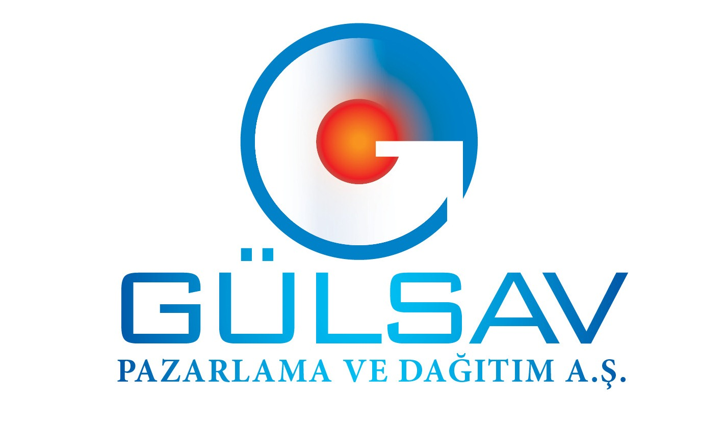 gulsav logo4